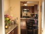 Downers Grove Kitchen Remodeling