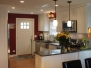 Lombard Kitchen Remodeling